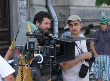 actor-regizor