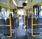 in-autobuz